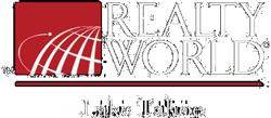 Realty World - Lake Tahoe